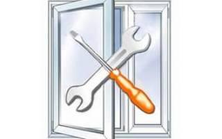 Как утеплить откосы на двери?