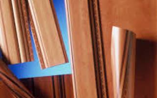Что такое МДФ в мебели характеристики?