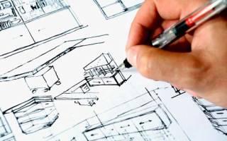 Как конструировать мебель?