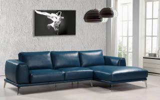 Как починить пружинный блок дивана?