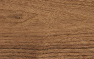 Какая древесина лучше для мебели?