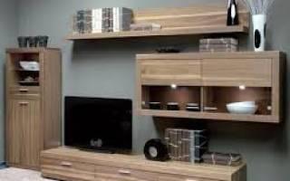 Шпон что это такое для мебели?