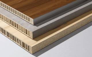 Что такое тамбурат в мебели?