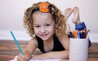 Чем оттереть восковой карандаш с мебели?