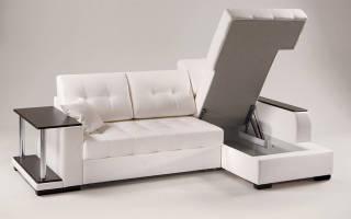 Какие пружины лучше для дивана?