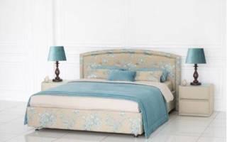 Какой выбрать ортопедический матрас для двуспальной кровати?