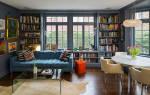 Как выбрать обивку для мягкой мебели?