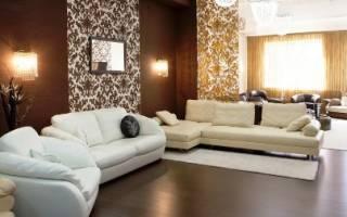 Как смыть мочу с дивана?
